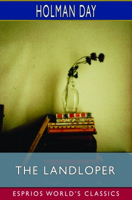 The Landloper (Esprios Classics)