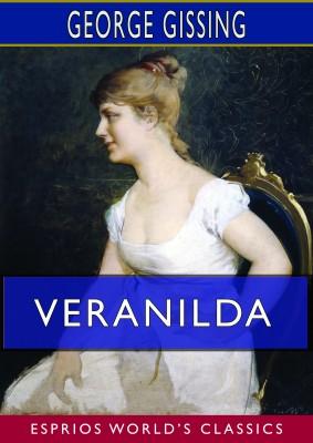 Veranilda (Esprios Classics)