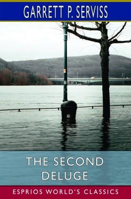 The Second Deluge (Esprios Classics)