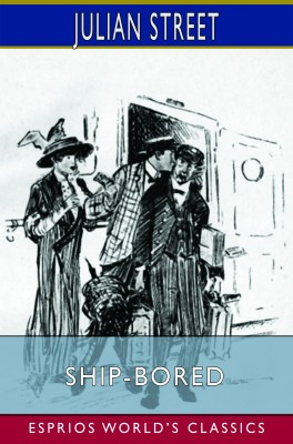 Ship-Bored (Esprios Classics)