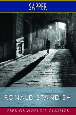 Ronald Standish (Esprios Classics)