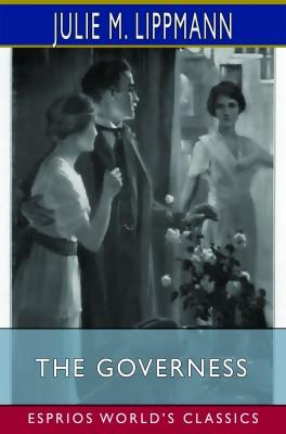 The Governess (Esprios Classics)