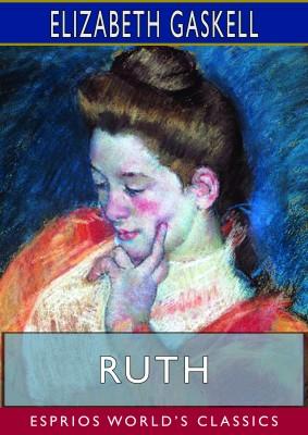Ruth (Esprios Classics)