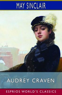 Audrey Craven (Esprios Classics)