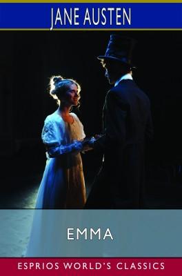 Emma (Esprios Classics)