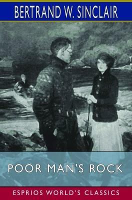 Poor Man's Rock (Esprios Classics)
