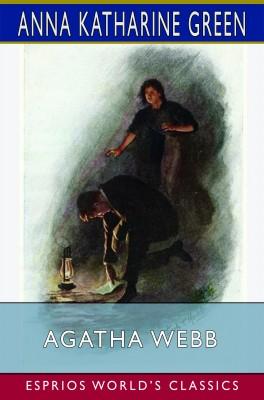 Agatha Webb (Esprios Classics)