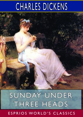Sunday Under Three Heads (Esprios Classics)