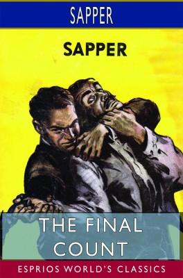 The Final Count (Esprios Classics)