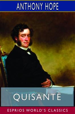 Quisanté (Esprios Classics)