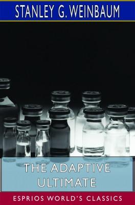 The Adaptive Ultimate (Esprios Classics)